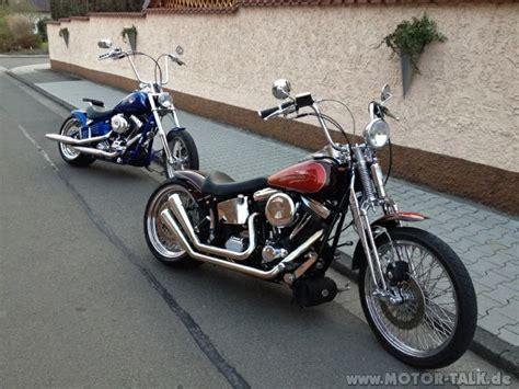Suche Motorrad Tank by Harley0815 Suche Aufkleber Cross Bones 214 L Tank Harley