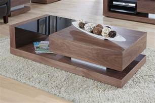 Popular Coffee Tables Five Of The Most Popular Coffee Table Styles Right Now