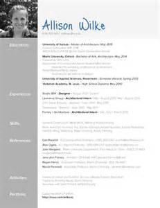resume tips linkedin worksheet printables site