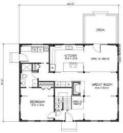 saltbox house plans amp homes timber frame salt box homes
