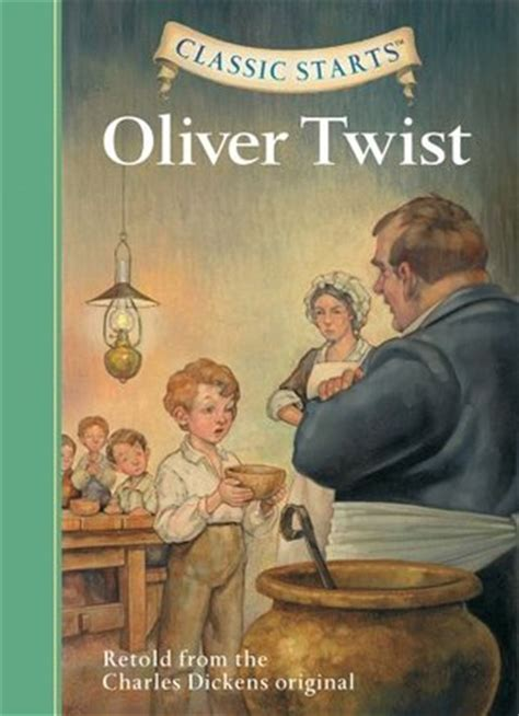 oliver loving a novel books oliver twist by olmstead reviews discussion