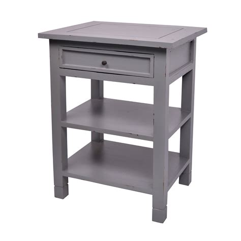 Grey Side Table Grey End Table Free Ringtones Qic
