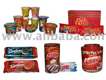 arnotts biscuit cookies snack wafer buy chocolate tim