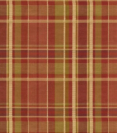 197 best fabric images on