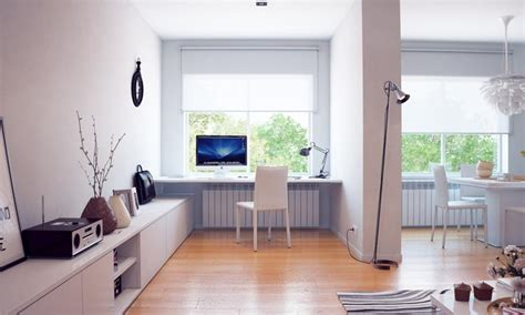 7 cool home office design ideas flexjobs 23 amazingly cool home office designs page 2 of 5