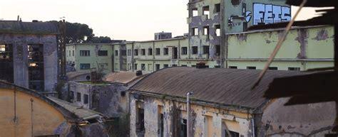 fabbrica divani roma via tiburtina tra i ruderi dell industria italiana inchieste la