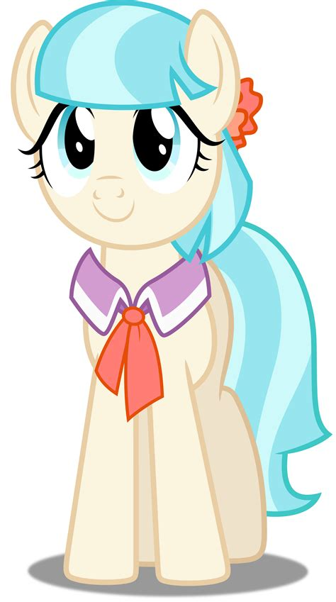 coco pommel vector 426 coco pommel 4 by dashiesparkle on deviantart