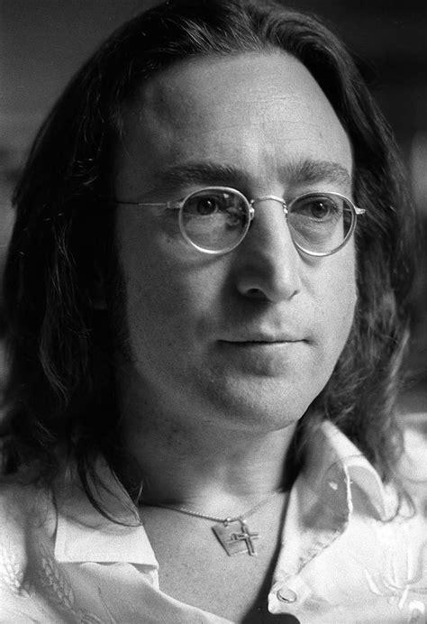 Jhon Lennon 1114 best lennon the images on