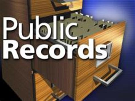 Idaho State Court Records Idaho Corrupt Court System Fraud