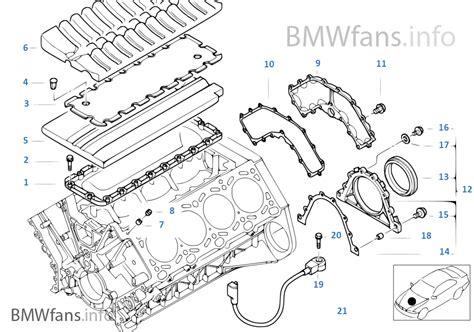 m62 engine diagram wiring diagram schemes