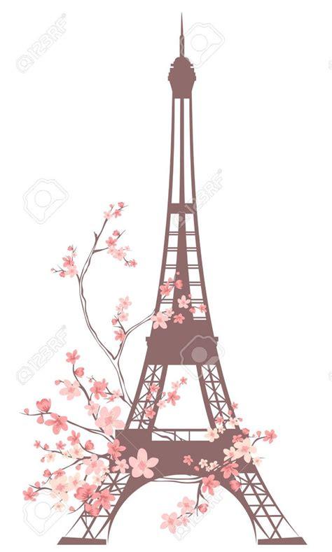 imagenes vintage de la torre eiffel las 25 mejores ideas sobre dibujo de torre eiffel en
