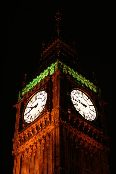 big ben at night i0000lvczq6wlxkw quotes 15 amazing big ben night photography big ben photos at night
