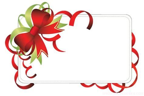 imagenes tiernas navideñas gratis tarjeta navide 241 a