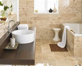 Tiled Bathroom Walls by Bathroom Wall Tiles Bathroom Tiles Malaysia