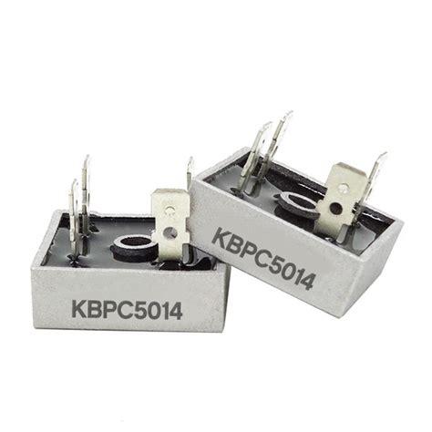 diodes redresseurs pont de diodes triphas 233 150a 800v alternatif a continu ac dc