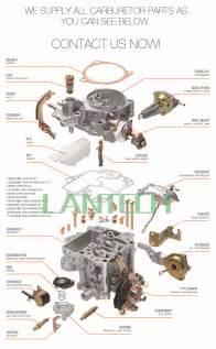 ldh102 13200 77100 77150 st308 suzuki carburetor buy