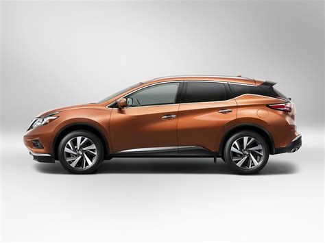 nissan murano 2017 black new 2017 nissan murano price photos reviews safety