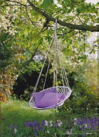 tree chair swing pin by angi on d a y d r e a m e r pinterest