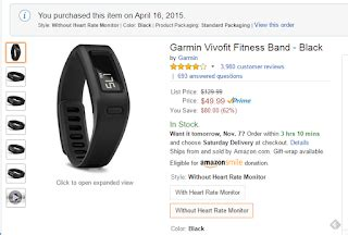 how to reset steps on vivofit 2 macrotots garmin vivofit 2m steps and battery change