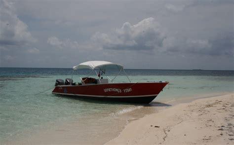 fishing boat for sale belize belize boats related keywords belize boats long tail