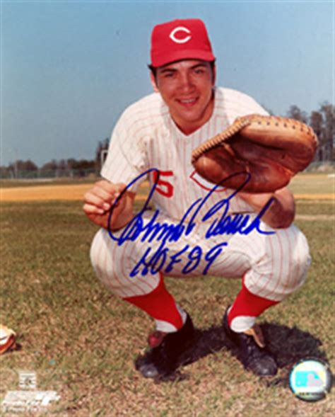 johnny lee bench exclusive clients mab celebrity com