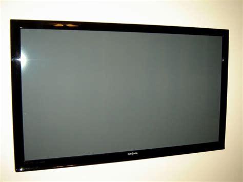 smothery flat screen tv wall mounts ideas flat screen tv