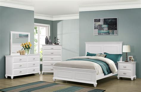 cape cod bedroom ideas 1009 cape cod united furniture industries