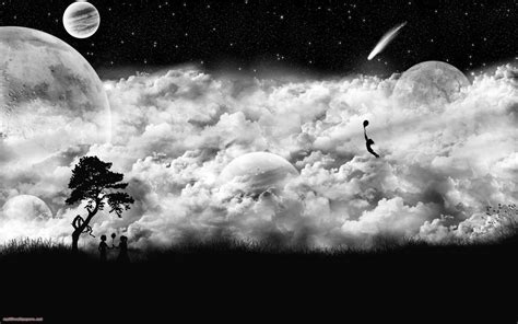 cool black and white backgrounds cool black and white wallpapers 183