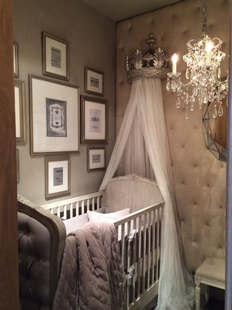 restoration hardware baby cribs reviews round crib from baby child restoration hardware baby