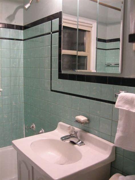 31 retro black white bathroom floor tile ideas and pictures 31 retro black white bathroom mannington flooring u2013