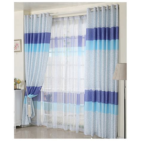 baby blackout curtains baby blue blackout curtains luxury baby blue blackout