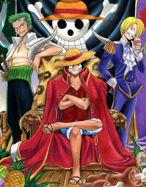 Luffy Pirate fabric for luffy s pirate king cape