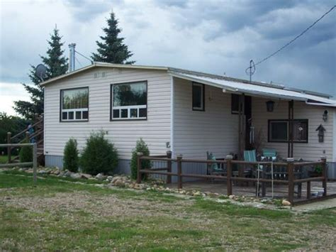 modular home 5 bedroom modular homes