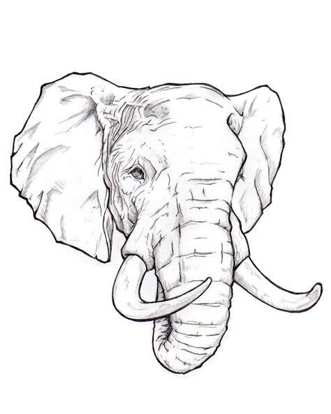elephant tattoo meaning yahoo elephant memory family strength emotion would be