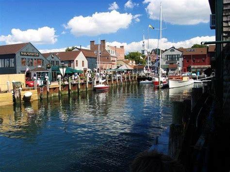 newport rhode island top 100 most beautiful beautiful