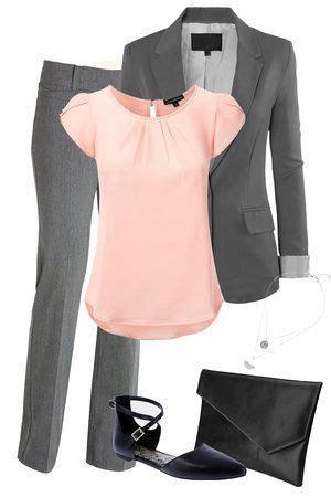 Dress 16505 Black best 25 dressy pant suits ideas on pant suits