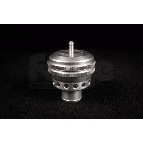 kit dump valve forge fiat 500 abarth 1 4 t jet fo fmdvf500