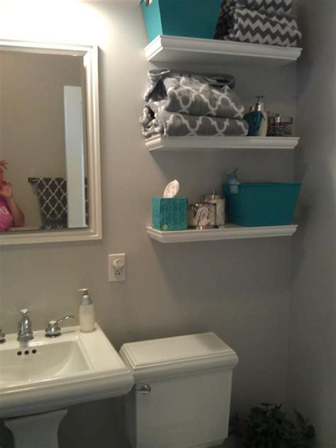 1000 ideas about teal bathroom decor on teal