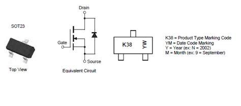 identyfikacja elementu tranzystor   elektrodapl