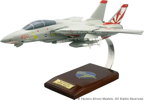 Home Interiors And Gifts Pictures grumman f14 tomcat model airplane