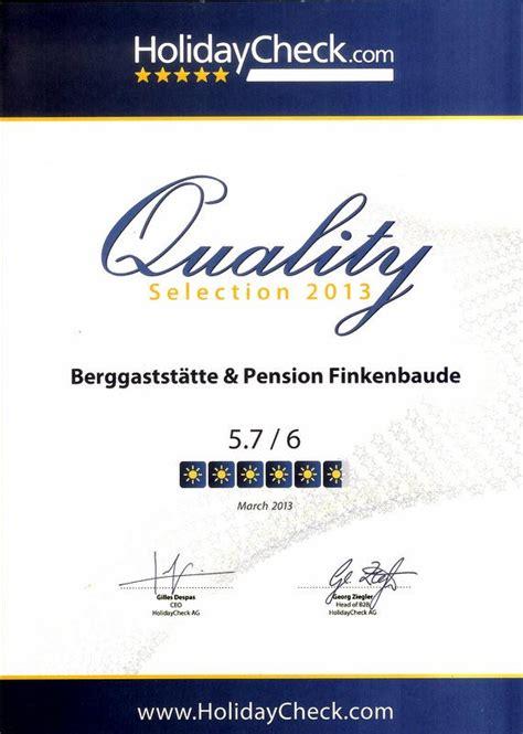 Haus Der Küche Dresden by Berggastst 228 Tte Pension Quot Finkenbaude Quot Sebnitz