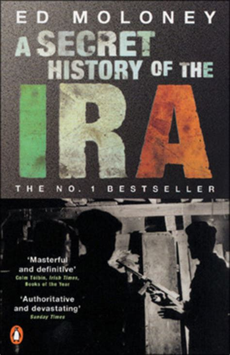 secret history of book club questions a secret history of the ira gerry and the thirty