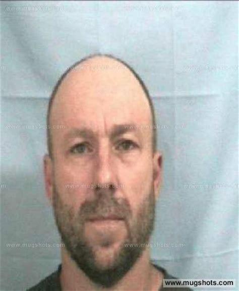 White County Ga Arrest Records Steve Lamar Allen Mugshot Steve Lamar Allen Arrest