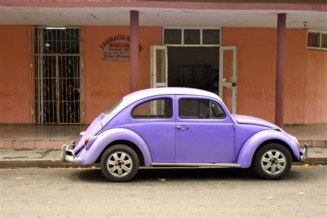 volkswagen beetle purple light purple vw beetle pixshark com images