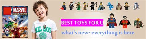 Lego Bela 10234 Batman Dc The Flash купить детское лего bela 281pcs dc riddler diy lego 76012 10227 с бесплатной доставкой