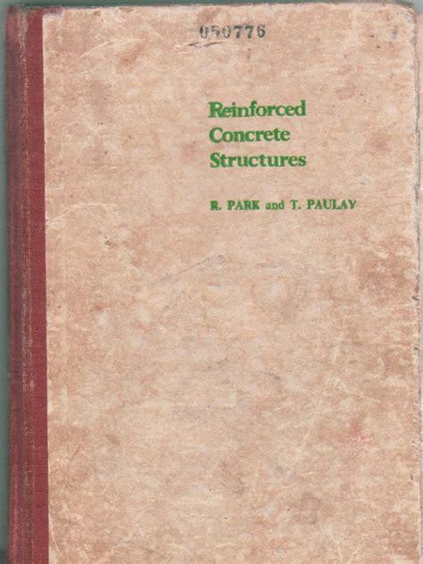 Design Of Prestressed Concrete Structures T Y 1 design of prestressed concrete structures t y pdf