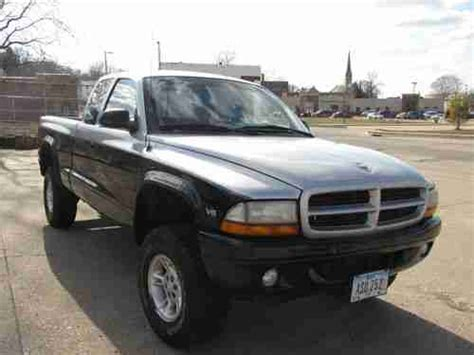 vehicle repair manual 1999 dodge dakota club on board diagnostic system service manual remove battery 1999 dodge dakota club rt5point9 1999 dodge dakota club cab