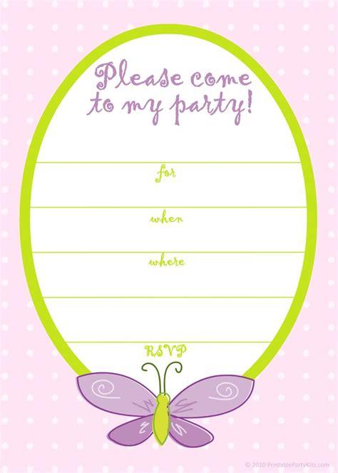 invitation to party and igloo birthday invite party invitation