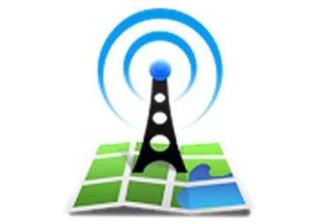 verifica copertura rete mobile vodafone verifica copertura rete mobile tre wind tim vodafone