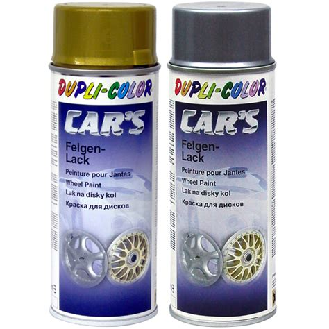 technical information car s wheel paint motip dupli de